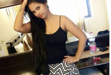 Thane Ankita Provided Best escort Service