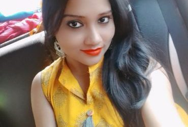 Kolkata Sexy Call Girls