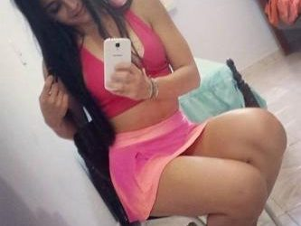 CAll Girls In Malviya NAgar,Delhi  09582086666  Short 1500 Night 6000
