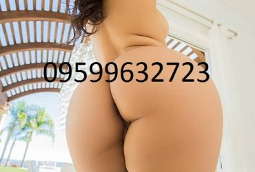 W0MEN SEEKING MEN CALL GIRLS IN DELHI 9599632723