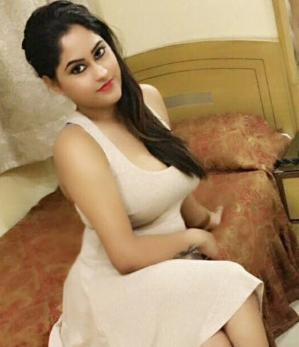 Hinjewadi IT Expert Bangalore busty escort book at Hotels