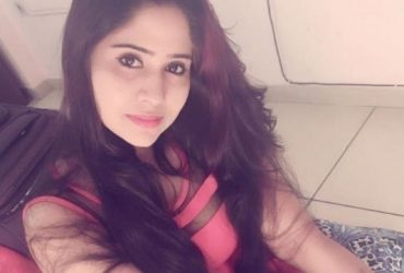 Dadar Marathi Housewife Escort book at All Hotels in area