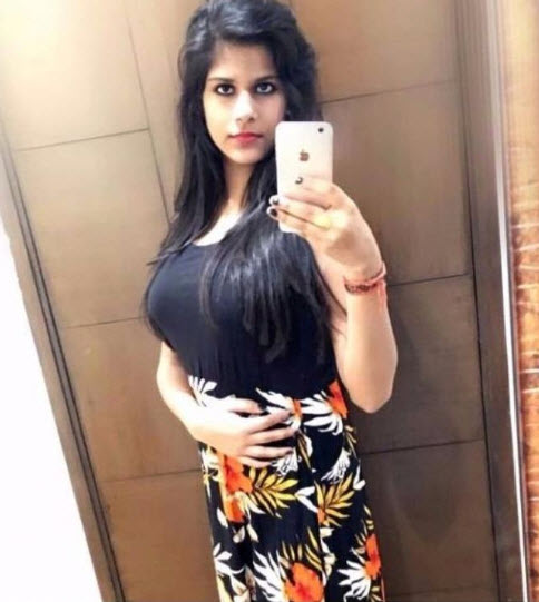 Lonavala location European Air hostess escort at Viman Nagar