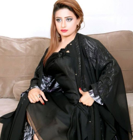 Navi Mumbai Book Kerala Hot Women Escort at Luxury Hotels