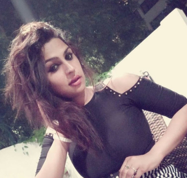 Book Appointment for Taniya Busty Escort Services online