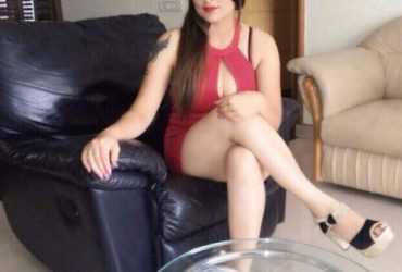 Mumbai Top Rated Foreign MILF Escort Services book Lower Parel