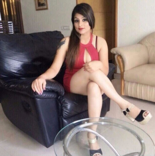 Dubai High Class Hotel Escort Services book at Juhu Hotels