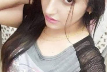 Powai Chennai Upcoming Model Escort Services book at Hotels