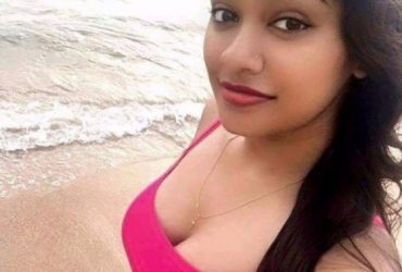 Anika Indian Top Rated Air Hostess Escort at Luxury Juhu Hotels