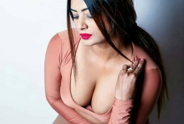 Most BeautiFul High Class -O9S6O843O37 EScort Service Near Radisson Bliu Plaza Delhi Hotel