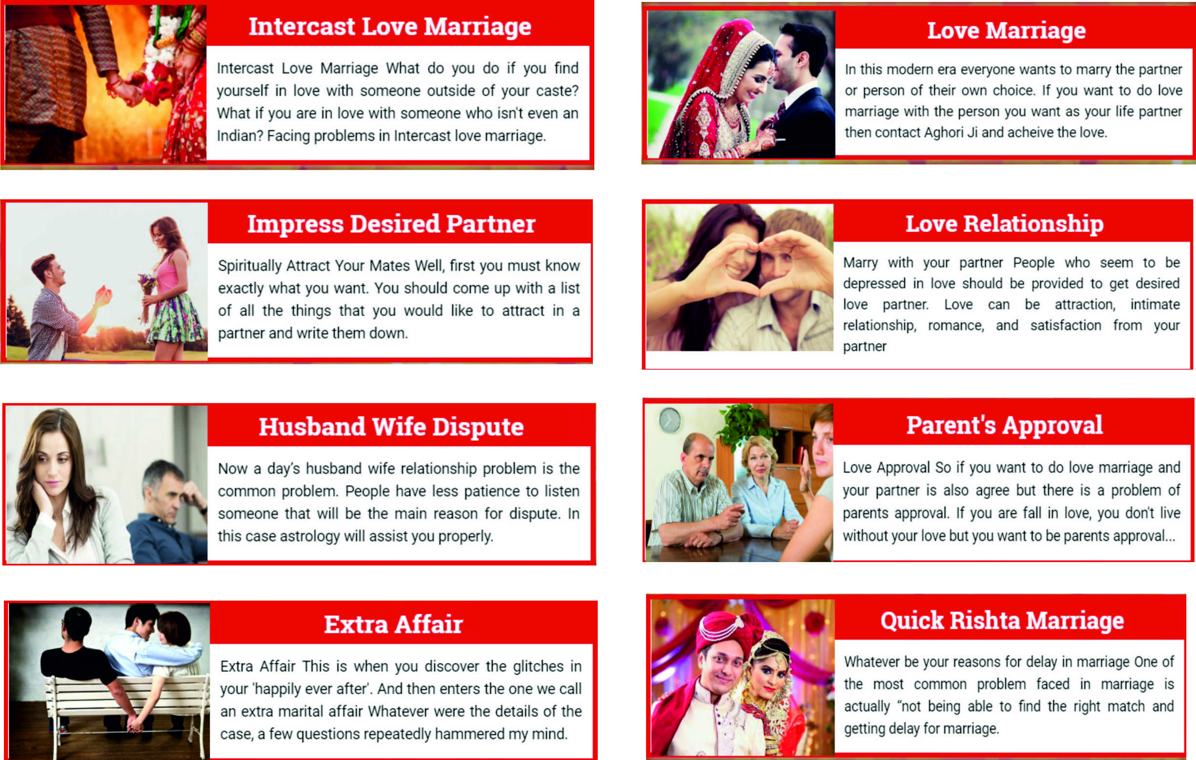Pandit JP Swani ji Bangali Baba – 9875325200 Love Relationship Marriage Expert