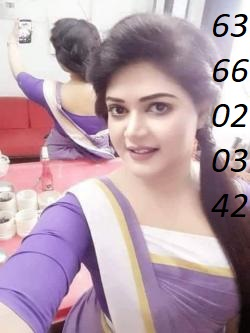 Escort Girls/queens 6366020342 Call Girls Service in Marathahalli, Bangalore.