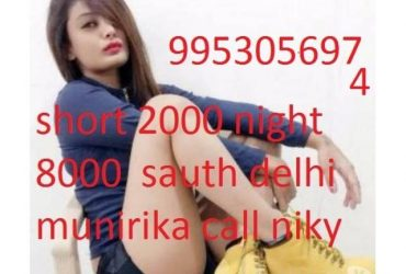 Online Call Girls Delhi Booking MaJnU KA TiLlA 99530 /// 56974 St 2OOO NT 6OOO