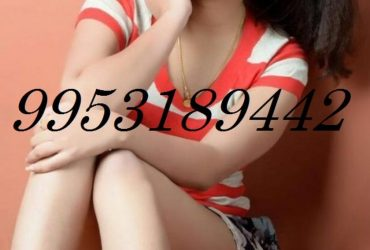 Call Girls In Delhi 9953189442- Short 1500 Night 6000 In Delhi