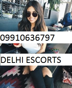 09910636797 Call Girls In Saket Women Seeking Men In Delhi New Delhi