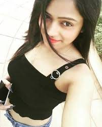 call girls in goa