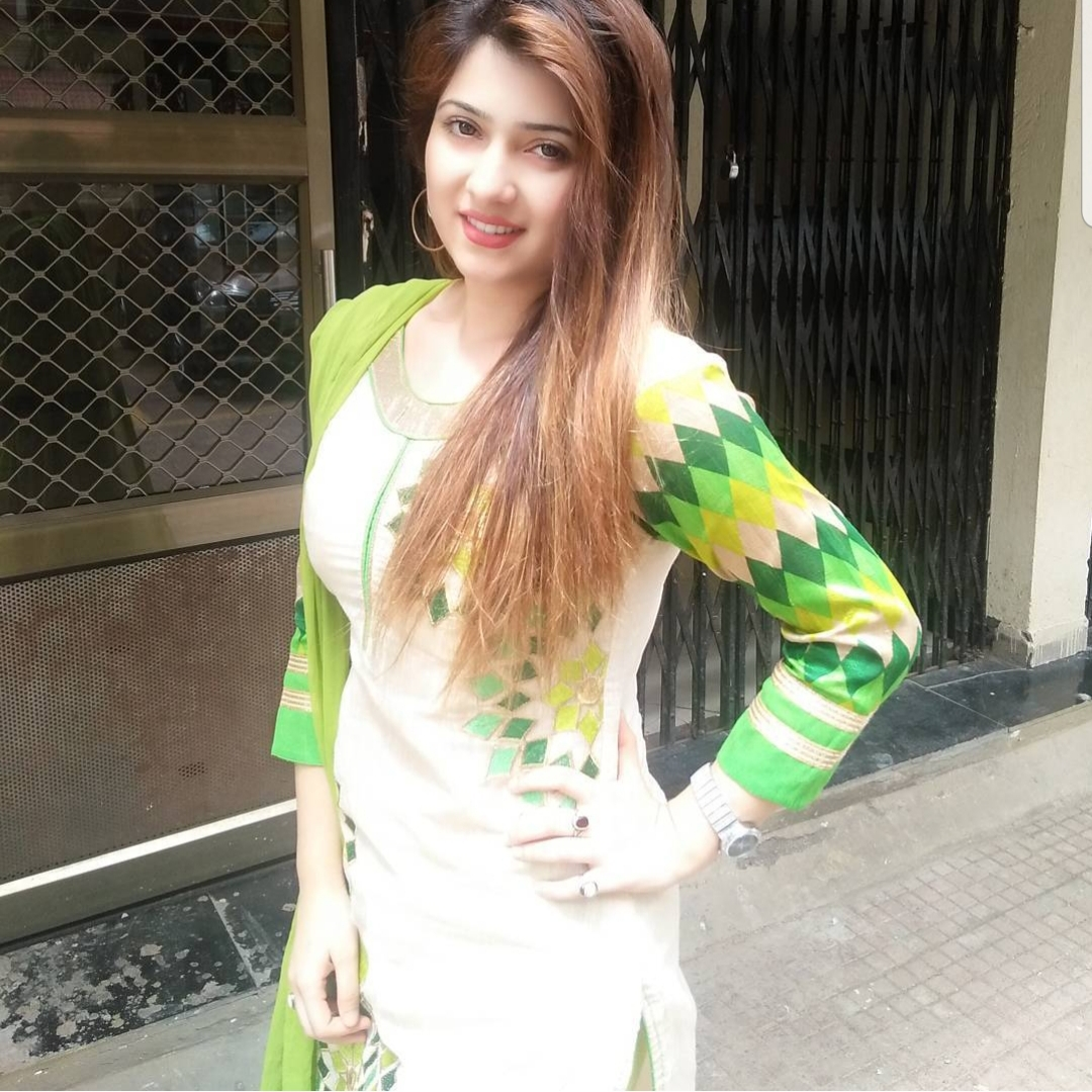 High Profile Top Class Model Delhi Gurgaon Mahipalpur Hot Girls Available