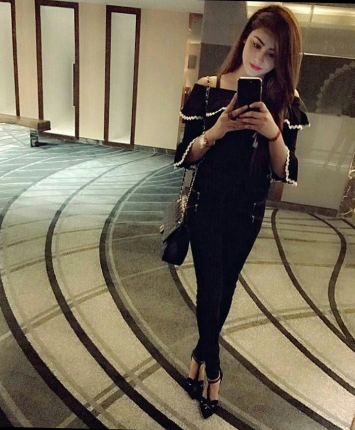 Hot & Sexy Independent High Profile Model Available Delhi NCR