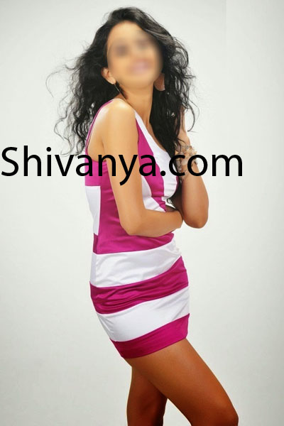 Mumbai Escorts Services, Escorts in Mumbai