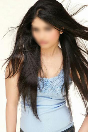 Mumbai Escorts – Escorts in Mumbai, Mumbai Independent Escorts