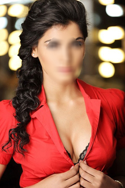 Escorts in Mumbai, Mumbai Independent Escorts