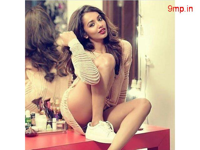 Hot N Sexy Call Girls In Aliganj 7380598105 Escort In Lucknow