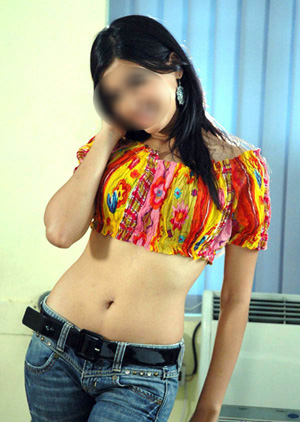 Mumbai Independent Female Escorts Services, Female Model Call Girls in Andheri