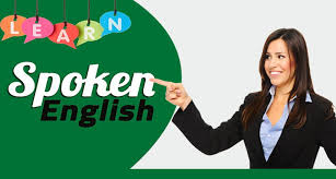 Best Spoken English Institute