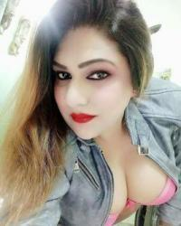 The Perfect Escort In Alambagh 7380598105 Call girls In Lucknow Lucknow