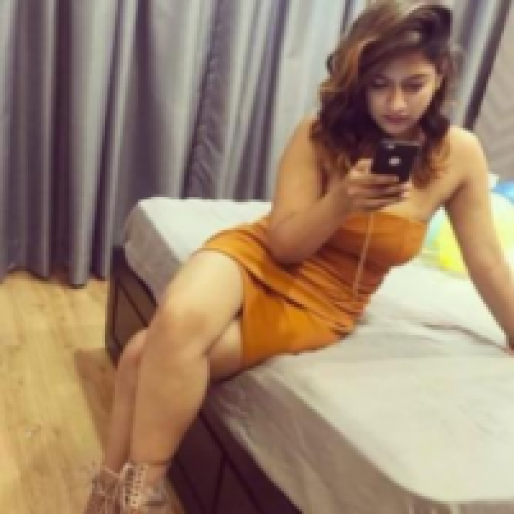 High Profile Call Girls In Janakpuri Delhi Escort Call Girls Service In Green Park
