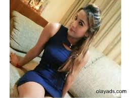 Call Girl Service In Bangalore Call Mr Rana 9535254568 in Marathahalli