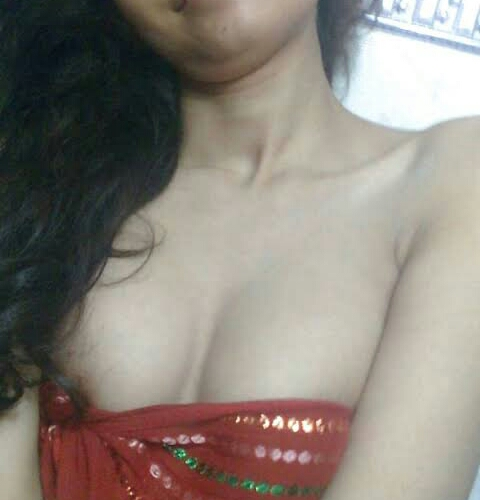 Rani here for audio or video sex seevice