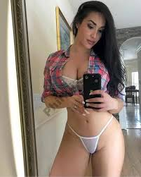Short 2000 Night 6000 Call girls In Connaught Place +919582099213