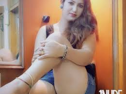 Short 2000 Night 6000 Call girls In Nehru Place +919999198838