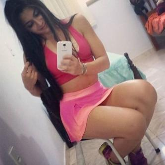 Find Beautiful Escorts Girls in Delhi Call Anytime Book 24*7