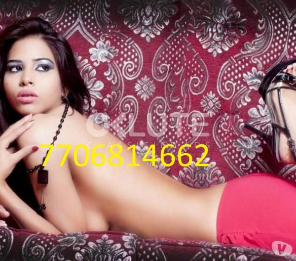 HazratGanj Escort Call girls 7706814662 Escort Service In Lucknow