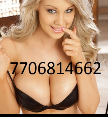 Call Girls In  Gomti nagar 7706814662 Escort In Lucknow