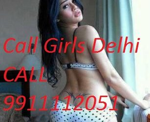 Call Girls In Gurgaon +919911112051