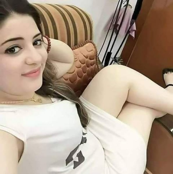 Low Rate Call Girls In Vasant Kunj 9999747466