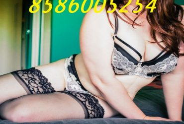 Call Girls In Indira Nagar 8586005154 Escort In Lucknow