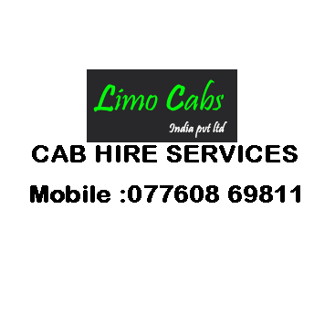 Outstation Cabs In Bangalore LimoCabs Innova Car Rental Bangalore‎