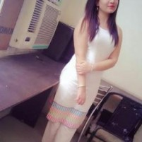2 SHOT 3000 TODAY SPECIAL OFFER SEXY COLLEGE GIRL AND HOUSEWIFE