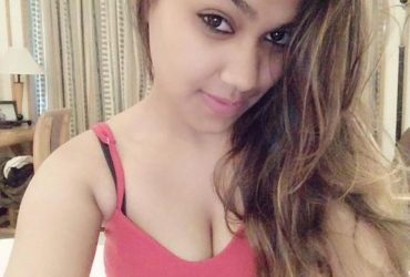 Women seeking men Delhi 8860085151 Call Girls Dating in Delhi