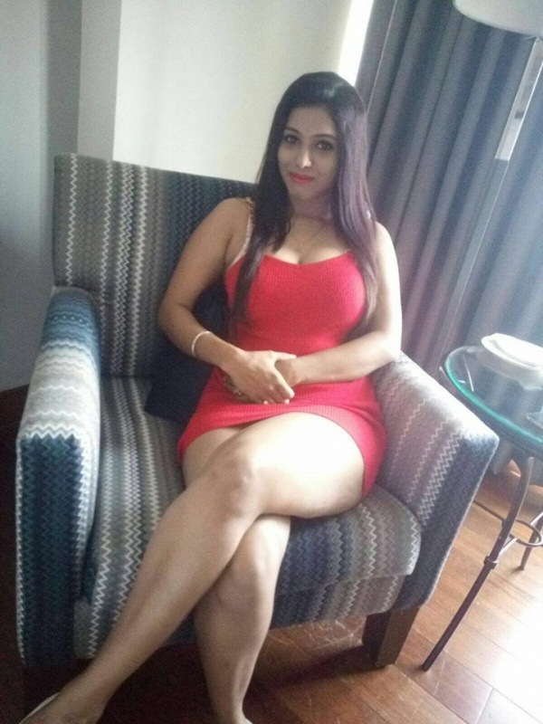 Low Rate Call Girls In Karol Bagh One Night Call Girls Service In Kailash Colony