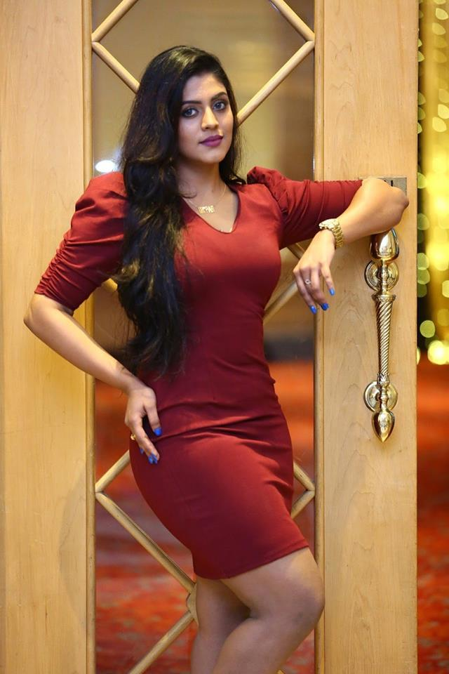 Neha Thakur Independent Bangalore Escorts