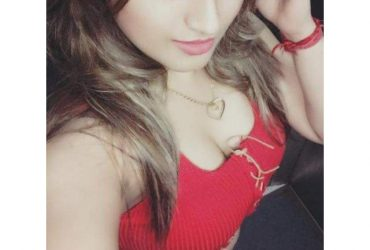 Jhalak 7259370828 Big Boobs Hot Call Girls With Your Budget In Bommanahalli Marathahalli Bellandur