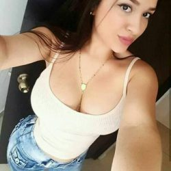 IN CALL & OUT CALL 7834811110 SHORT 15OO NIGHT 6OOO [2]CALL GIRLS IN GURGAON