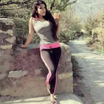 VIP Beautiful College Going Girls Housewife And Model Services Aerocity All Sector Gurgaon DLF- CITY