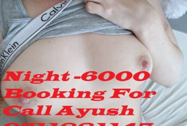 [A]Look At -This Call Girls In Saket [971-188=1147]_Escort Provide In Delhi[@]