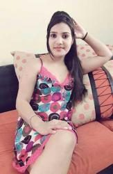 Bangalore High Profile Escort Service Home Hotel Service